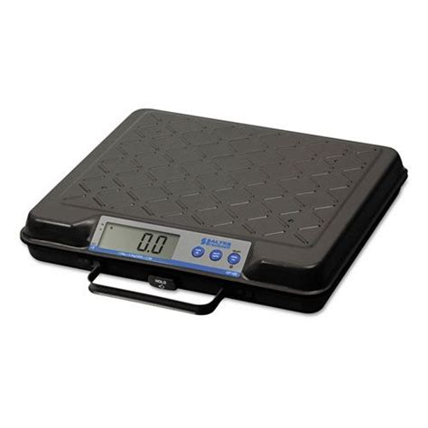 salter gp100 salter gp250 bench scale portable weighing scales salter scales brecknell salter brecknell 100 lb and 250 lb portable bench scales electronic stores office