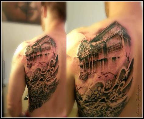 top tattoo artists of cebu trip the islands travel the