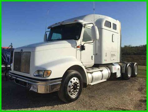 2012 kenworth w900 for sale kenworth w900 2012 daycab semi trucks