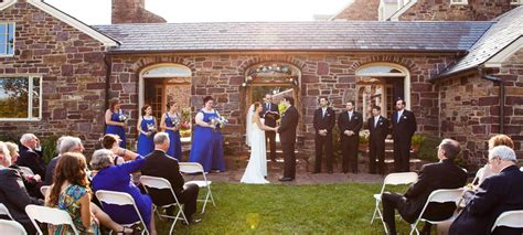 Wedding Venues In Pa by Outdoor Wedding Venues Lehigh Valley Pa Mini Bridal
