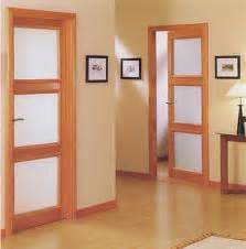 prix porte interieure portes fenetres veranda bois alu pvc devis tarif portes