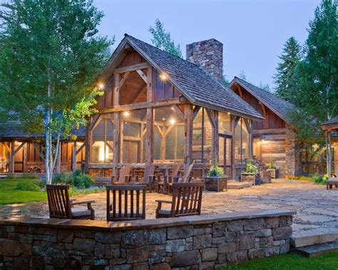 stunning contemporary ranch house plans with classic