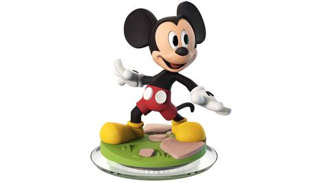 mickey mouse desk mickey mouse wallpapers images photos pictures backgrounds