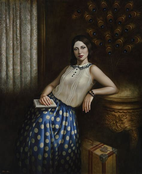 a spy in the house of love a spy in the house of love catherine abel art store