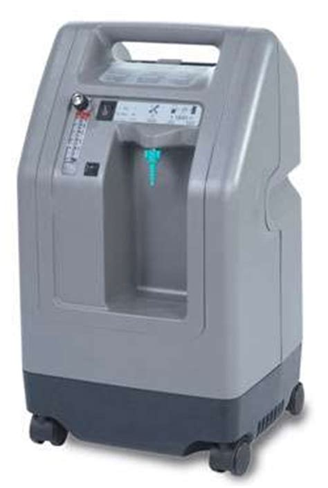 devilbiss oxygen concentrator buy home oxygen