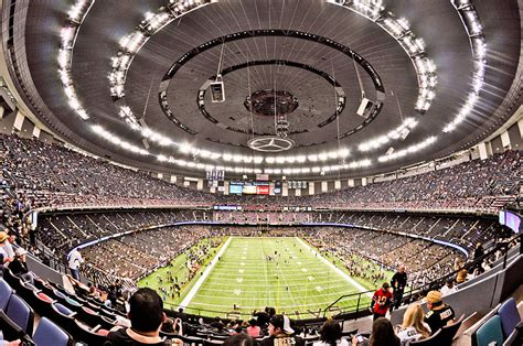 mercedes dome new orleans seating chart new orleans saints seating chart mercedes superdome