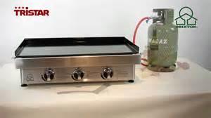 piastra per cucinare a gas piastra di cottura a gas 3 bruciatori bq 6391