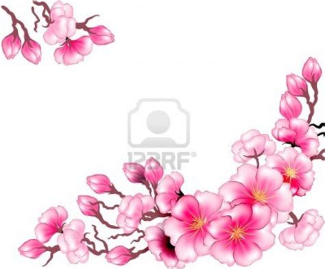 design flower side yaya ayarus february 2013