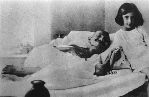 mahatma gandhi ki biography 15 interesting facts about gandhi