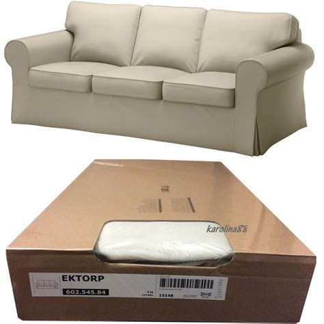 white ikea 3 seater sofa 3 seat sofa covers ktaxon stretch slipcover 3 seat sofa