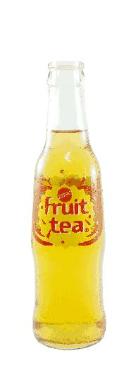 Fruit Tea Botol Osismpk36smanda On Quot Fruit Tea 1botol 3rb 2 Botol