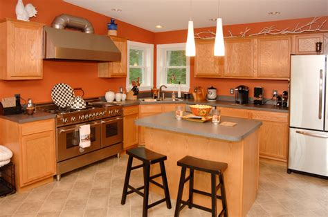 kitchen cabinets erie pa rooms