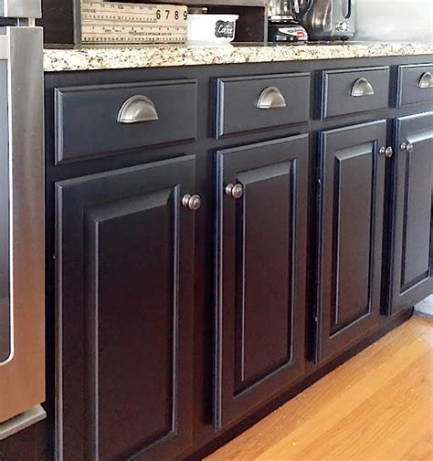 general finishes milk paint kitchen cabinets kitchen revitalization with l black general finishes