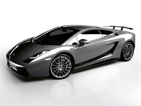 Mobil Lamborghini Terbaru Mobil Keren Lamborghini Gallardo Wallpaper Terbaru 2013