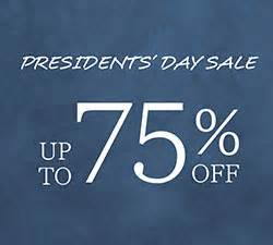 Rooms To Go Presidents Day Sale by Coffee Table Collections Pottery Barn