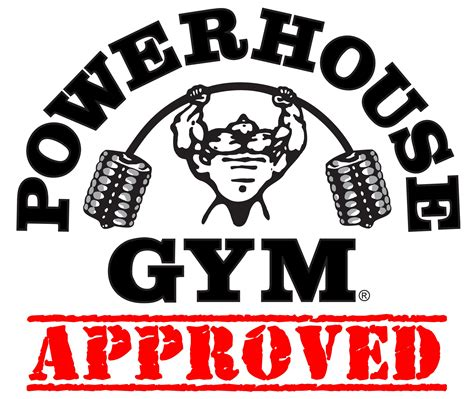 power house powerhouse gym fitness ja terveellinen sy 246 minen