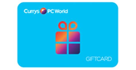 Pc World Gift Card - gift vouchers gift cards e vouchers voucher express