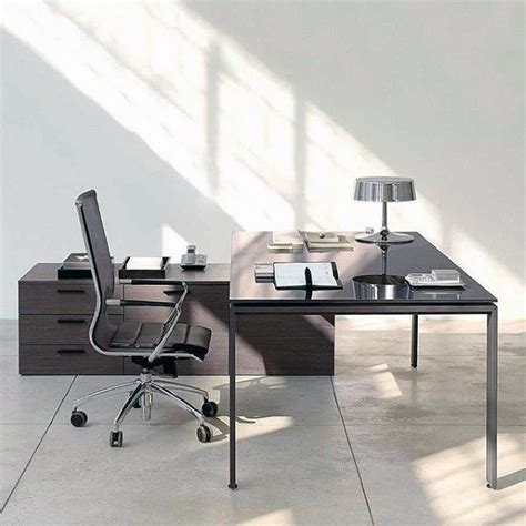 75 Small Home Office Ideas For Masculine Interior 75 Small Home Office Ideas For Masculine Interior