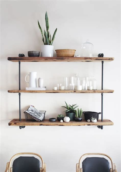galvanized pipe shelves the 25 best ideas about galvanized pipe shelves on