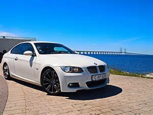 bmw 325i coupe e92 pavel ciorici flickr
