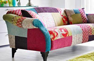 multi color sectional sofa multi colored sofas thesofa