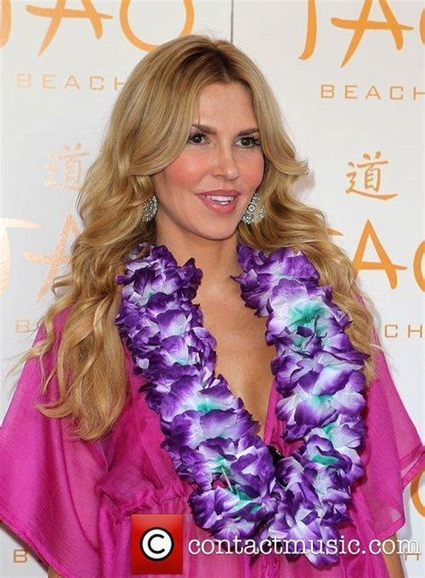 brandi glanville hair 32 best images about favorite rhobh on pinterest