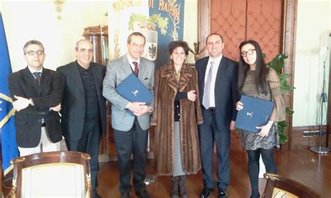 console onorario console onorario portogallo in provincia attualit 224