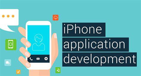 application design course iphone app development course london iphone courses wcc