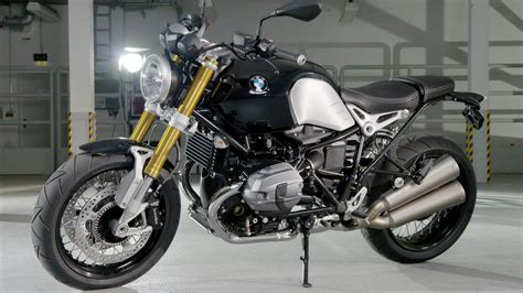 Bmw Motorrad Hq by Bmw R Ninet Wallpapers Vehicles Hq Bmw R Ninet Pictures