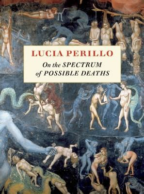 Lucia Perillo Essays by Poetry Wildlife Management And The Inescapable A