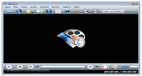 best media player top 10 best media player for pc 2016 safe tricks