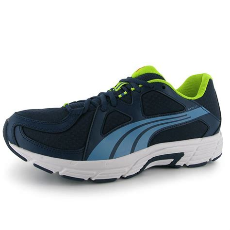 axis running shoes mens axis v3 running trainers sports shoes ebay