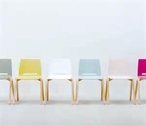 Délicieux Chaise Salle A Manger Confortable #1: modernes-chaises-de-salle-à-manger-pour-la-maison-chaises-design-de-salle-à-manger-de-différentes-couleurs.jpg