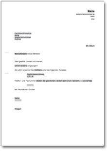 Brief Schweiz Zollerklärung Beliebte Downloads Mitteilungen 187 Dokumente Vorlagen