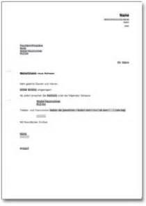 Antrag Bildungsurlaub Vorlage Beliebte Downloads Dokumente 214 Sterreich 187 Dokumente Vorlagen