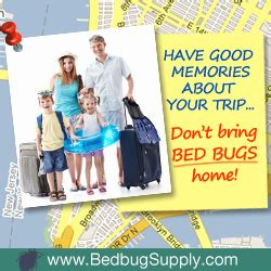 how to get bed bugs off your body how do you get bed bugs in your house and how do they spread