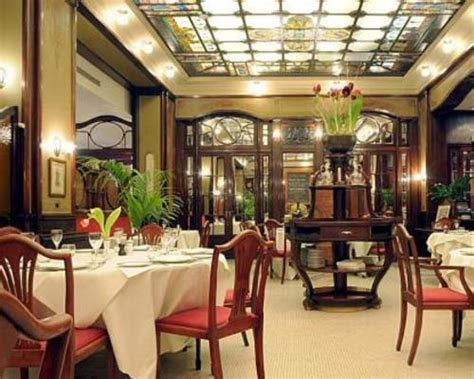 pavillon opera hotel hotel pavillon opera 4 estrelas 38 rue de l