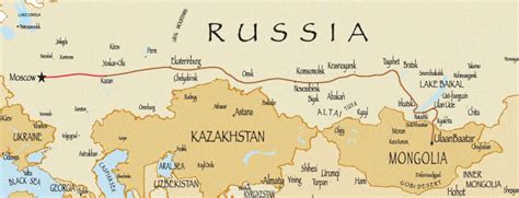 maps kazan russia kazan map and kazan satellite image