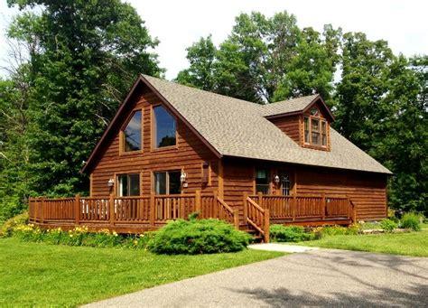 vacation homes in wisconsin dells brook vacation rentals wisconsin dells 5