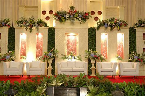 trend contoh gambar bucket bunga tangan pernikahan minimalis terbaru contoh gambar dekorasi pelaminan minimalis murah 8 situs