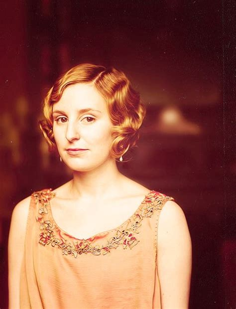 haircuts downtown ta 60 best images about downton abbey garden party on