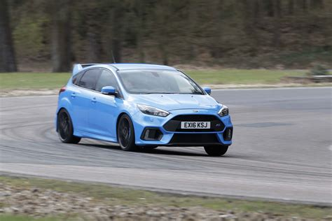 Ford Rs 2020 by 2020 Ford Focus Rs Specs And Price 2019 2020 Ford Car