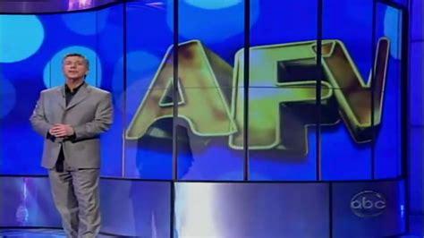 afv americas funniest home episode 03 season 18