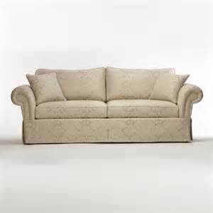 traditional sectional sofas savoy sofa 101 quot traditional sofas by ethan allen