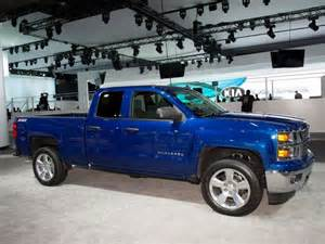 royal blue chevrolet silverado truck bowtie way of