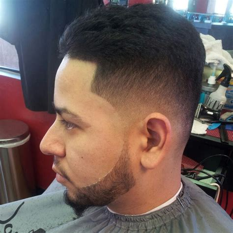 nice haircuts for boys fades my haircut fade fade haircuts i will c u t you