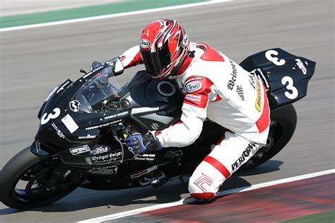 Suzuki Motorrad 2015 Preisliste by Geiger Weingut Und Ferienwohnungen Am Bodensee