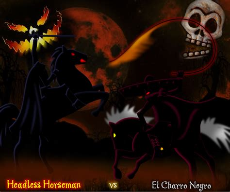 imagenes halloween y dia de muertos halloween vs dia de muertos by mayozilla on deviantart