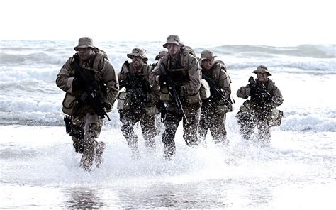 Navy Seal Think Like A Navy Seal Lessons For Entrepreneurship
