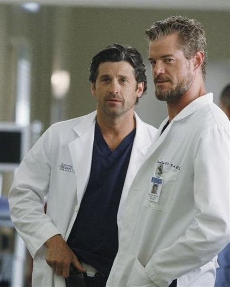 Greys Anatomy Creator Speaks Out 2 by Best 25 Dr Mcdreamy Ideas On Dr Dempsey Dr